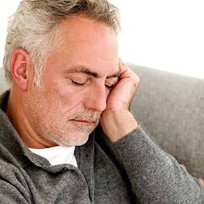 Dấu hiệu mãn dục ở nam là gì và mãn dục thường xảy ra ở độ tuổinào?
