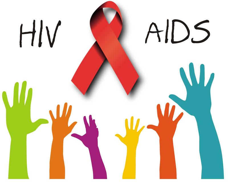 MỘT SỐ KIẾN THỨC CƠ BẢN PHỔ THÔNG VỀHIV/AIDS