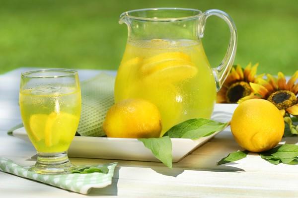 Chế độ ăn uống ảnh hưởng như thế nào tới bệnh sỏithận?